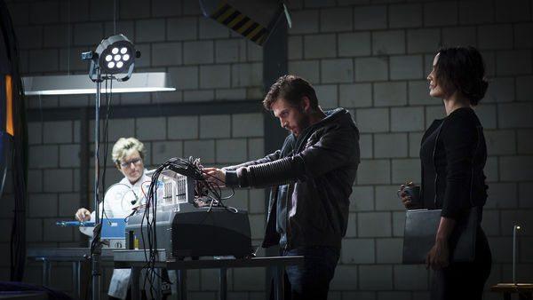 Kill Switch Szenenbild 3 Sci Fi Thriller