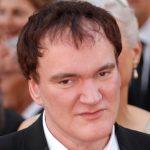 Quentin Tarantino Manson