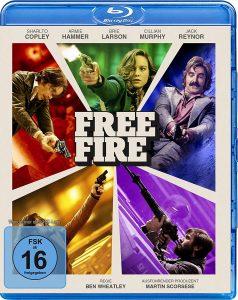 Free Fire Packshot Gewinnspiel Gamers Potion