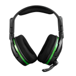 Turtle Beach STEALTH 700 Turtle BeachSTEALTH 600 Gamescom 2017 Preview