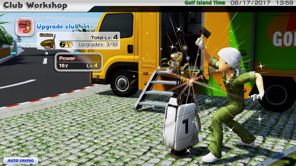 Everybodys-Golf-PS4-PlayStation-4-Test-Review-4
