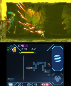 Metroid2SamusReturnsScreen