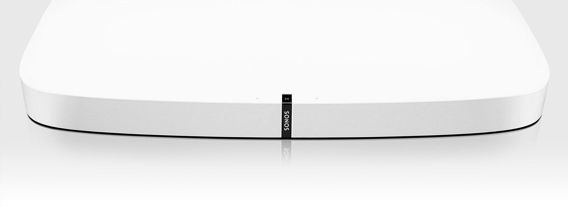 Sonos Playbase Heimkino TV Gaming Lautsprecher System 1