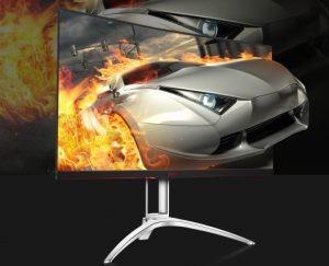 Technik Review
