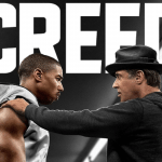 Creed 2 Regisseur