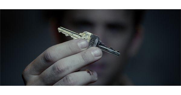 Escape Room Das Spiel geht weiter Film Horror Universum Film 3