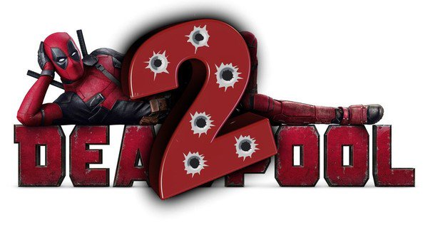 Film Highlights 2018 Deadpool 2