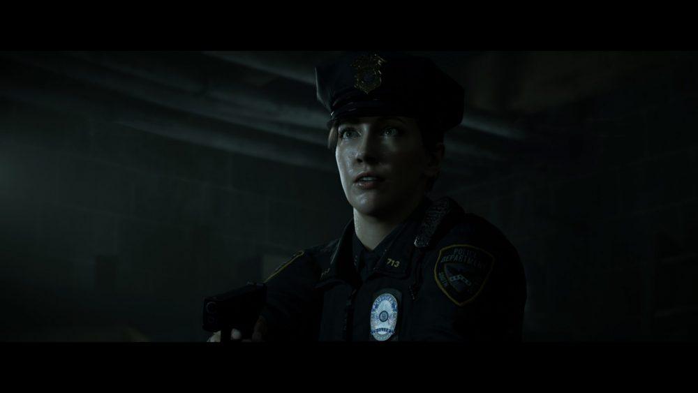 Hidden Agenda PlayLink Thriller Supermassive Games Until Dawn PlayStation 4 Review