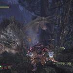 6 Monster Hunter World Review kampf