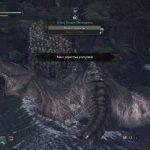 7 Monster Hunter World Review Sieg