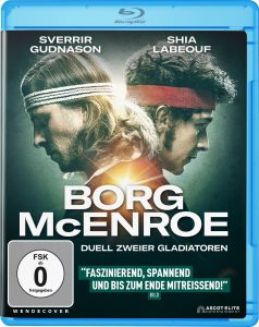 Gewinnspiel Borg/McEnroe Borg-McEnroe_BRD_Case_19075800569_DE_neu