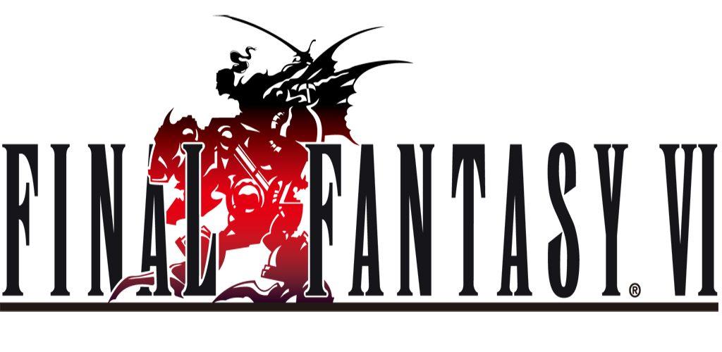Final Fantasy Special Part 1 Final Fantasy VI