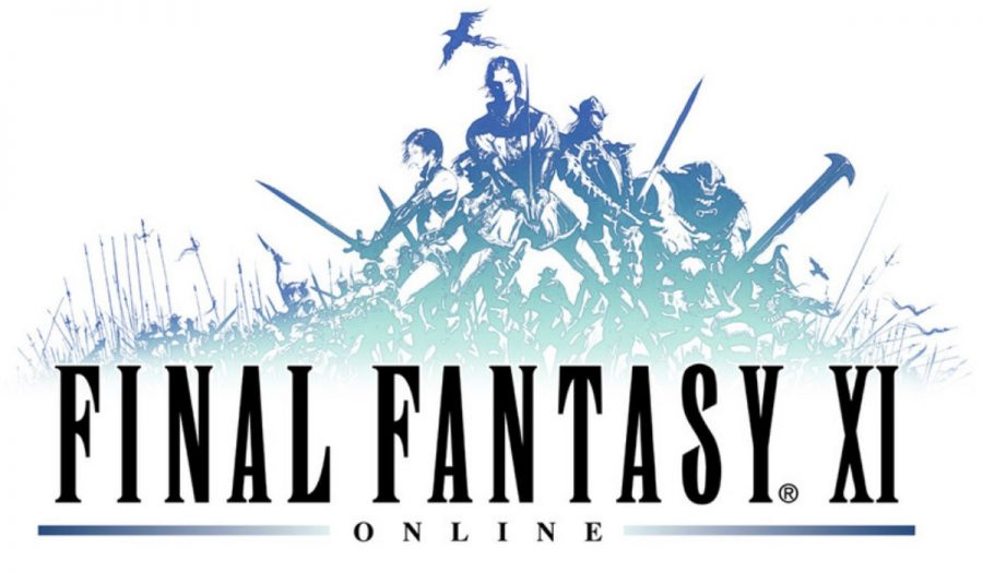 Final Fantasy Special Part 3 Final Fantasy xi