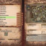 3 Monster Hunter World Review