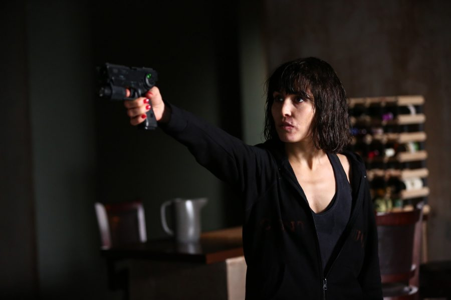What happened to Monday Splendid Film Review 1