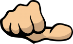 thumb rechts