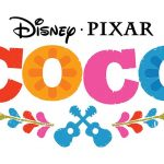Coco Feature Special Fun Facts