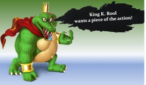 King k rool super smash bros. switch characters super smash bros. switch charaktere super smash bros. switch new characters super smash bros. switch neue charaktere King k rool super smash bros. Nintendo switch super smash bros. nintendo switch characters super smash bros. nintendo switch charaktere super smash bros. nintendo switch new characters super smash bros. nintendo switch neue charaktere King k. rool super smash bros. switch characters super smash bros. switch charaktere super smash bros. switch new characters super smash bros. switch neue charaktere King k. rool super smash bros. Nintendo switch super smash bros. nintendo switch characters super smash bros. nintendo switch charaktere super smash bros. nintendo switch new characters super smash bros. nintendo switch neue charaktere