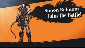 Simon belmont super smash bros. switch characters super smash bros. switch charaktere super smash bros. switch new characters super smash bros. switch neue charaktere Simon belmont super smash bros. Nintendo switch super smash bros. nintendo switch characters super smash bros. nintendo switch charaktere super smash bros. nintendo switch new characters super smash bros. nintendo switch neue charaktere