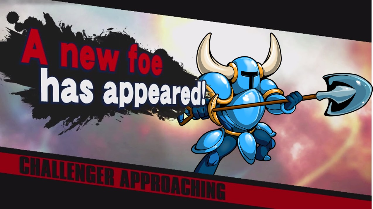 Shovel knight super smash bros. switch characters super smash bros. switch charaktere super smash bros. switch new characters super smash bros. switch neue charaktere Shovel knight super smash bros. Nintendo switch super smash bros. nintendo switch characters super smash bros. nintendo switch charaktere super smash bros. nintendo switch new characters super smash bros. nintendo switch neue charaktere