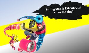 Spring man super smash bros. switch characters super smash bros. switch charaktere super smash bros. switch new characters super smash bros. switch neue charaktere Spring man super smash bros. Nintendo switch super smash bros. nintendo switch characters super smash bros. nintendo switch charaktere super smash bros. nintendo switch new characters super smash bros. nintendo switch neue charaktere Arms super smash bros. switch characters super smash bros. switch charaktere super smash bros. switch new characters super smash bros. switch neue charaktere Arms super smash bros. Nintendo switch super smash bros. nintendo switch characters super smash bros. nintendo switch charaktere super smash bros. nintendo switch new characters super smash bros. nintendo switch neue charaktere