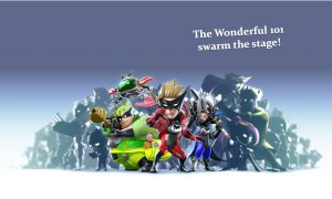Wonderful 101 super smash bros. switch characters super smash bros. switch charaktere super smash bros. switch new characters super smash bros. switch neue charaktere Wonderful 101 super smash bros. Nintendo switch super smash bros. nintendo switch characters super smash bros. nintendo switch charaktere super smash bros. nintendo switch new characters super smash bros. nintendo switch neue charaktere