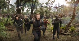 Infinity War Review Avengers infinity War Review Avengers 3 Review (7)