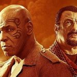 China Salesman Review Kritik Test Steven Seagal Mike Tyson Action Titel