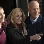 Death Wish Review Kritik Bruce Willis Action Eli Roth Heimkino Blu-ray DVD Titel