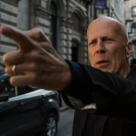 Gewinnspiel Death Wish Bruce Willis Action Eli Roth Heimkino Blu-ray DVD Bruce