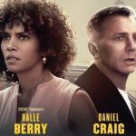 KIngs Helle Berry Daniel Craig Review Rassenkampf Rodney King Drama Blu-ray DVD Titel