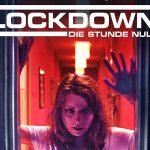 Lockdown Die Stunde Null Heimkino Blu-ray DVD Review Kritik Test Psycho Thriller