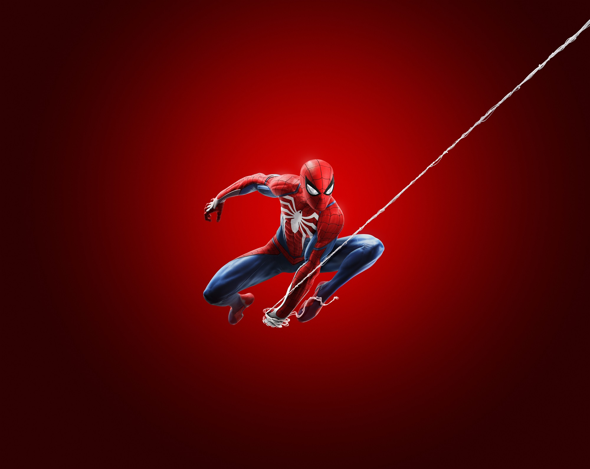 Marvel's Spider-Man Gamescom 2018 Interview Preview Vorschau PlayStation 4 Jacinda Chew Cameron Christian Sony Art