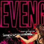 Revenge Review Test Kritik Heimkino Rape and Revenge Blu-ray DVD Titel