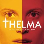 Thelma Mystery Drama Koch Media Heimkino Blu-ray DVD Kritik Test Review