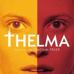 Thelma Mystery Drama Koch Media Heimkino Blu-ray DVD Kritik Test Review