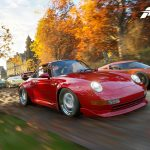 Forza Horizon 4 FH4 Xbox One X PC Ultimate Review Test Kritik Titel