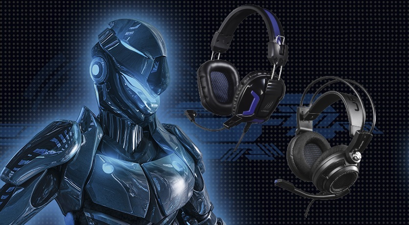 Hama uRAGE SoundZ 7 1 SoundZ Essential Gaming Headset Review Test Vergleich TItel