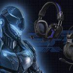 Hama uRAGE SoundZ 7 1 SoundZ Essential Gaming Headset Review Test Vergleich TItel