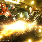 Marvels Spider-Man Marvel