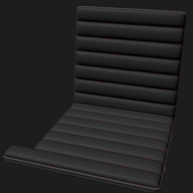 SenseForce iFeel Tactile Systems GmbH Gamescom 2018 VR Heimkino Home Cinema Gaming Matte Klein-1