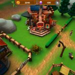 Upjers Gamescom 2018 Farmers Fairy Tale Dark Gnomes Zoo 2 Animal Park Browser Game Free 2 Play Titel