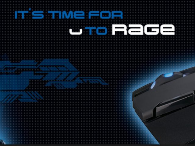 Hama uRage Gaming Tastatur Gaming Maus preiswert design pro gamer Titel