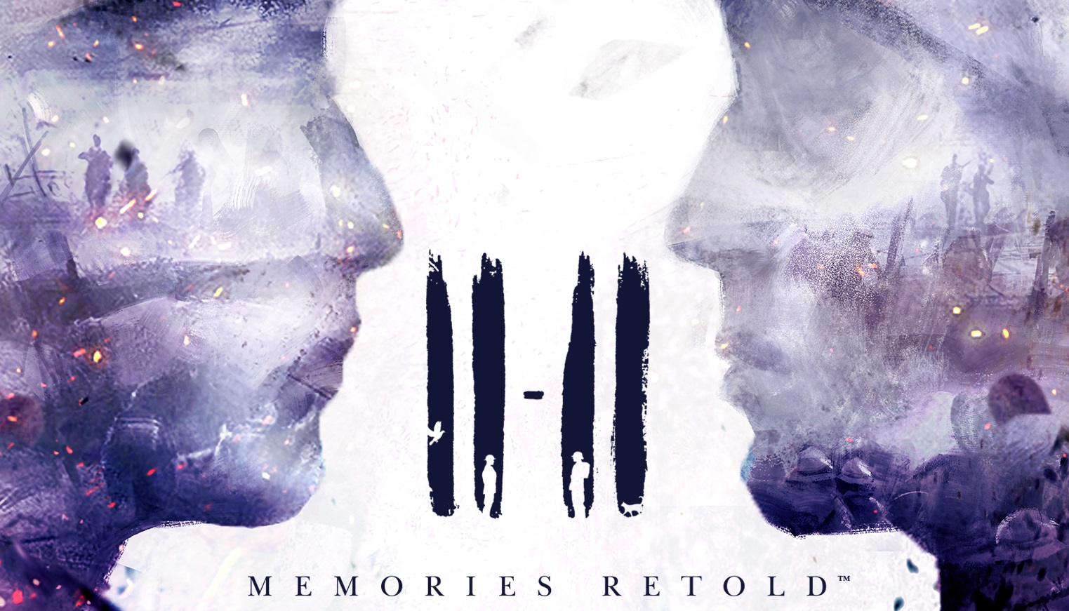 11-11 Memories Retold PS4 Pro Xbox One X Review Kritik Test Bandai Namco Entertainment Anti Kriegsspiel Worldwar I Erster Weltkrieg 1918 11 11 1918