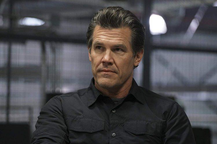 Sicario 2 Test Kritik Review Thriller Drogen Action Josh Brolin Benicio Del Toro Saubermann