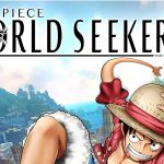 One Piece World Seeker Titel
