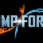 Jump Force Title