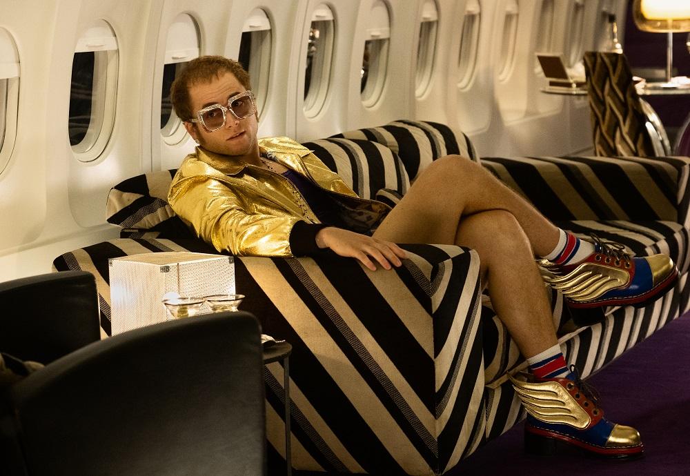 Rocketman-Taron-Egerton-Elton-John-Paramount-Pictures-Kino-Musik-Biopic-Review-Test-Kritik-OV-Luxus