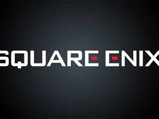 Square Enix E3 2019 Pressekonferenz Final Fantasy VII Marvels Avengers Titel