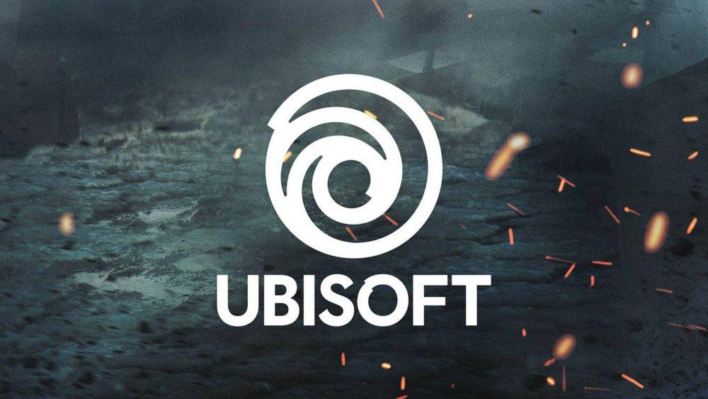 Ubisoft E3 2019 Pressekonferenz Watch Dogs 3 Watch Dogs Legion Electronic Entertainment Expo Titel